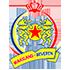 Logo Waasland