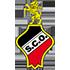 Logo Olhanense