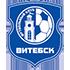 Logo Lokomotiv Vitebsk