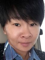 C. Liang
