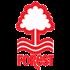 Logo Nottingham F.