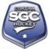 Logo Cortina