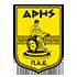 Logo Aris Saloniki