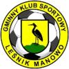 Logo Gks Manowo
