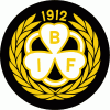 Logo Brynaes