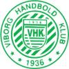 Logo Viborg HK