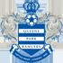Logo Queens P.R.
