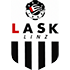 Logo LASK