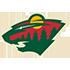 Logo Minnesota Wild