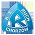 Logo Ruch Chorzów