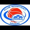 Logo Rosa Radom