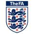 Logo Anglia U20