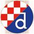 Logo Dynamo Zagrzeb