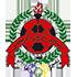 Logo Al-Rayyan