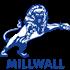 Logo Millwall