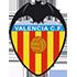 Logo Valencia