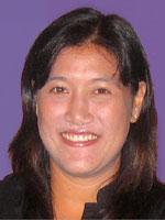 T. Tanasugarn