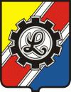 Logo Lechia Dzierżoniów