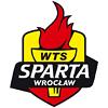 Logo Betard Sparta Wrocław