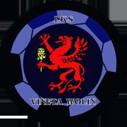 Logo Vineta Wolin