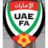 Logo Zjednoczone Emiraty Arabskie