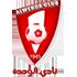 Logo Al-Wahda