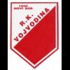 Logo Vojvodina Novi Sad