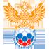 Logo Rosja