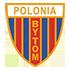 Logo Polonia Bytom