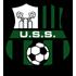 Logo Wenezuela U20