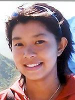 V. Wongteanchai