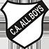 Logo All Boys