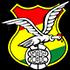 Logo Boliwia