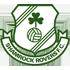 Logo Shamrock