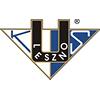 Logo Fogo Unia Leszno
