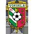 Logo Vorskla