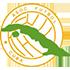 Logo Kuba
