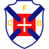 Logo Belenenses SAD