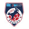 Logo Bemaco Presov