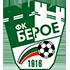 Logo Beroe
