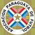 Logo Paragwaj