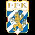 Logo IFK Gothenburg