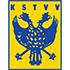 Logo St.Truiden