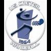 Logo US Creteil Handball