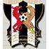 Logo Newi CD