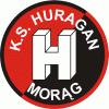 MKS Huragan Morąg