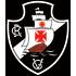 Logo Vasco da Gama