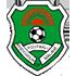 Logo Malawi