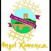 Logo Angel Ximenez-Puente Genil
