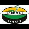Logo Lustenau